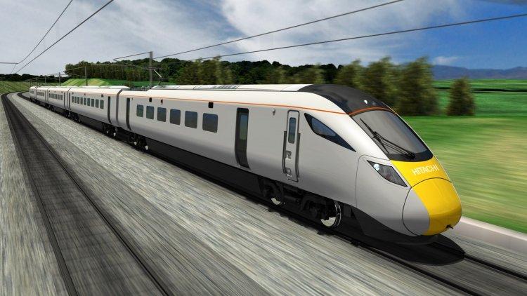 Приобретение билетов и расписание поездов